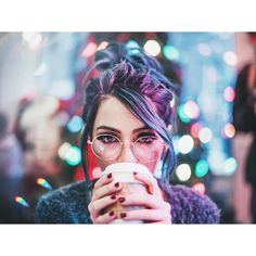 You were a vision in the morning when the light came through. Brandon Woelfel