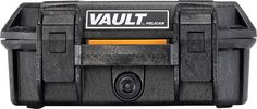 Shop Pelican Vault Small Case Black at Best Buy. Find low everyday prices and buy online for delivery or in-store pick-up. Equipment Cases, Pistol Case, Tactical Bag, Small Case, Gun Cases, Best Buy Store, Tag Design, Black Models