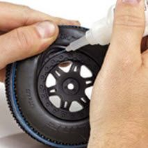Who couldn't use a few tips when it comes to gluing wheels and tires? Well RC Car Action just posted a helpful article about how to glue like a pro featuring SC Sniper tires and Split Six wheels. Check it out: Car Payment Calculator, Traxxas Rustler, Car Buying Guide, Rc Rock Crawler, Cool Things To Buy, Things To Come, Rc Cars And Trucks, Rc Hobbies, Wheels And Tires