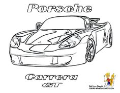 Index together with V12 Engines In Trucks also Cool Super Cars Coloring Pages furthermore 54 in addition hetautomeisje. on aston martin gt3