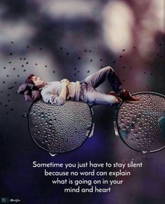 Famous Quotes on Love Life, Success, Positive, Morning Motivation and Encourage - Brain Hack Quotes True Feelings Quotes, Reality Quotes, Attitude Quotes, True Quotes, Qoutes, Situation Quotes, People Quotes, Quotations, Famous Quotes About Life