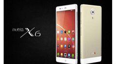 ZTE reduziert den Preis des Nubia X6 auf Meizu MX4 Pro Niveau! http://mobildingser.com/?p=6162 #zte #nubiax6 #smartphone #preissturz #mobildingser