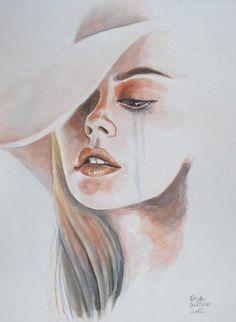 secret_pain__by_Erica Dalmaso