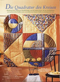 Patchwork 2004 - Елена Елена - Webové albumy programu Picasa