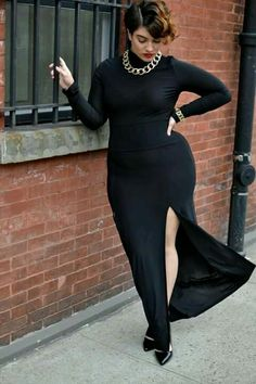 7d2654c06d3 57 Best Plus Size Outfits Ideas images
