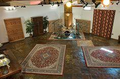 floors Recording Studio Design, Studio Setup, Animal Print Rug, Floors, Tech, Places, Photography, Ideas, Home Decor