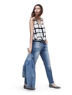 1 c Nourishing The Kidneys Relieving Rheumatism Learned Xhilaration Women Skirt Size L Grey