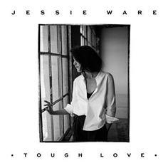 He encontrado Cruel de Jessie Ware con Shazam, escúchalo: http://www.shazam.com/discover/track/143015030