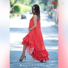 f8531ad2e6f Milla Kotlarsky added a photo of their purchase Boho Dress