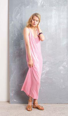 dress SHA35 candy melange