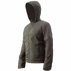 Felpa Bambino Under Armour EU Cotton Fleece Full Zip