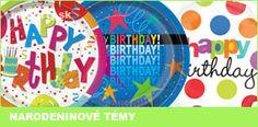 Party výzdoba Party, Birthday, Birthdays, Parties, Dirt Bike Birthday, Birth Day