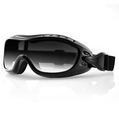 908d19d1e68 7 Best Sun glasses goggles images