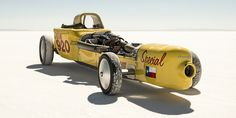 Will Graham - Lonestar - Galerie Sakura Will Graham, Branding, Racing Motorcycles, Collector Cars, Courses, Concept Cars, Hot Rods, Race Cars, Automobile