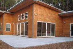 45 Best Kokoon Homes images | Build your own house, House kits, Kit