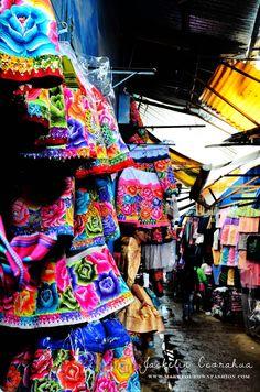Travels: Huancayo http://www.jackelinccorahua.com/