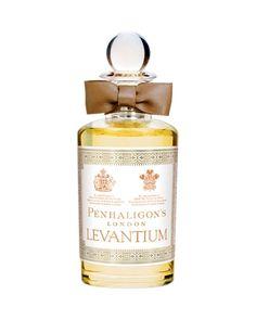Penhaligon's Levantium Eau de Toilette