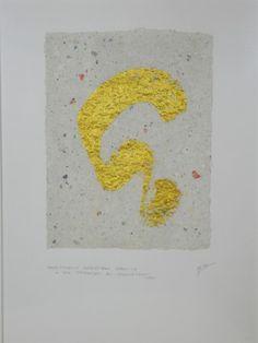 N°1 Unerforschlich einbegriffen leben wir in der strömenden All-Gegenseitigkeit. M.Buber Diagram, Map, Life, Location Map, Maps