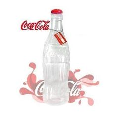 Holland Plastics Original Brand Giant Red Coca Cola Money Saving Bottle Tall Limited Edition 2Ft -- See this great product.