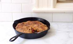 http://www.melodijolola.com/gourmet/un-super-blog-de-cocina