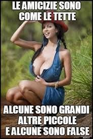 Billedresultat for immagini divertenti Funny Images, Funny Pictures, Adult Humor, Nice Body, How To Look Better, Boobs, Breast, Beautiful Women, Mexicans