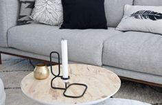 Binnenkijker Joanna Laajisto : Die 179 besten bilder von ideen future house home decor und home