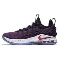 check out fca8b 27824 Usa La, Nike Lebron, Black Nikes, Lebron James