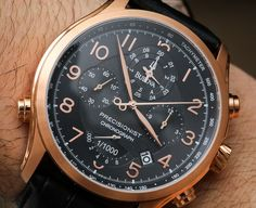 bffebeed158 The 7 best 2014 BEST YEAR-END DISCOUNTED WATCH DEALS FOR MEN images ...