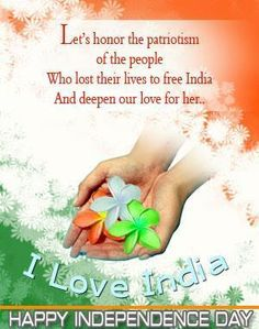 Check out Independence Day Card Photos. More images and updates from independence day on Rediff Pages Independence Day Flag Images, Happy Independence Day Quotes, Independence Day Wallpaper, Independence Day India, Republic Day India, Birthday Post Instagram, Birthday Posts, Best Love Lyrics, For Facebook