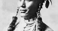 Cherokee Indian Women, Native American Cherokee, Cherokee Woman, Native American Wisdom, Native American History, American Indians, Cherokee Indians, Cherokee North Carolina, Cherokee History