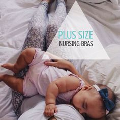 PLUS SIZE NURSING BRAS: A GUIDE TO FINDING YOUR BEST FIT Baby Due, First Baby, Nursing Bras, Baby Fever, New Moms, Pregnancy, Maternity, Pumpkin, Plus Size