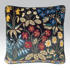 Bruges - Ehrman Tapestry