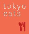Summary of All Posts | Tokyo Eats( all restaurants)