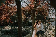 Summer wedding in Rome Lukas Pastorek Photography Italy Wedding, Wedding Photoshoot, Summer Wedding, Rome, Destination Wedding, Wedding Inspiration, Wedding Photography, Couple Photos, Couples