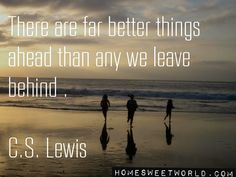 Travel Quote | HOME SWEET WORLD