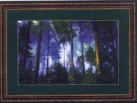 "Gallery.ru / kazemira - Альбом ""4"" Cross Tree, Painting, Art, Art Background, Painting Art, Kunst, Paintings, Performing Arts, Painted Canvas"