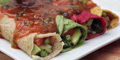 Segunda sem Carne: 10 receitas vegetarianas práticas, gostosas e saudáveis