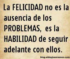 Toma nota... #aidayjuanramon #selibre #sefeliz #disfrutandodemifamilia #trabajaparati #trabajadesdecasa #sinjefes #sinhorarios #Sevilla
