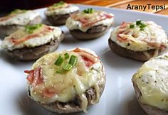 Baked Potato, Paleo, Food And Drink, Menu, Potatoes, Healthy Recipes, Healthy Foods, Lunch, Baking