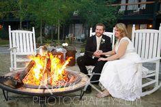 Boise Wedding Photographer Kevin Roberts Photography