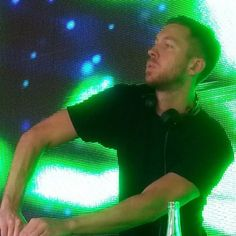See Calvin Harris pictures, photo shoots, and listen online to the latest music. Calvin Harris, Latest Music, Future Husband, Dj, Photoshoot, Concert, Photo Shoot, Concerts, Photography