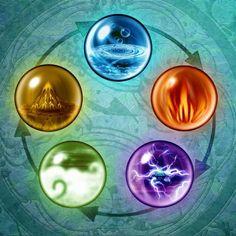 Prevenzione deidisequilibri Vata in Ayurveda L'Ayurveda si occupa degli squilibri Vata con rimedi naturali e si concentra sul benessere esso fisico, psicologico e spirituale.L'Ayurveda considera la disintossicazione come una parte primaria del trattamento.I rimedi ayurvedici decontaminano tutto il corpo, bilanciando le tre energie (vata, pitta e kapha).L'aggravamento del Vata indebolisce il sistema nervoso. I disturbi …