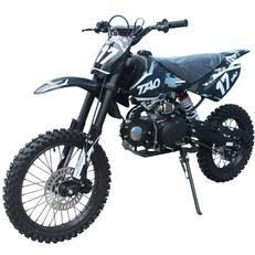 Q9 Powersports Usa Has A Dirt Bikes For Sale In Size For Every