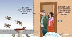 Besten Bilder, Videos und Sprüche und es kommen täglich neue lustige Facebook Bilder auf DEBESTE.DE. Hier werden täglich Witze und Sprüche gepostet! Funny Pictures, Funny Pics, Funny Stuff, Stress, Family Guy, Facebook, Guys, Comics, Videos