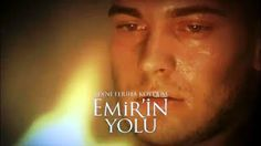 Feriha ended today.. heartbreaking scene wn feriha ws shot dead.. this is the summary of the next season.. the third installment of Adını Feriha  Koydum dt is emir in yolu..