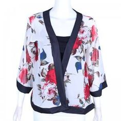 Milagrace's Closet: Kimono cardigan Malaysia online | All Things ...