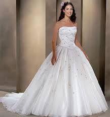 vestidos de bodas - Buscar con Google
