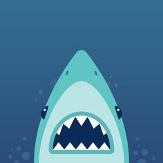 Find Shark Open Jaws Sharp Teeth Vector stock images in HD and millions of other royalty-free stock photos, illustrations and vectors in the Shutterstock collection. Thousands of new, high-quality pictures added every day. Cartoon Images, Cartoon Styles, Kids Graphic Design, Shark Illustration, Shark Party, Shark Week, Banner Printing, Free Vector Graphics, Letter Art