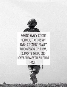 This post contains awesome Veterans Day quotes. Get awesome Veterans Day Quotes from different people and some personalities for inspiration. Military Spouse, Military Life, Military Families, Military Relationships, Military Dating, Military Cards, Military Veterans, Deployment Quotes, Deployment Party