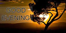 Good Evening Wallpaper Group – Share your Emotion with Images Wallpaper Pictures, Photo Wallpaper, Pictures Images, Wallpaper Free Download, Wallpaper Downloads, Good Evening Wallpaper, Good Evening Photos, Photos For Facebook, Good Night Blessings